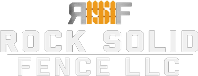 Rock Solid Fence LLC